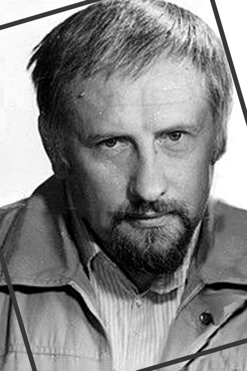 Leonid Osyka