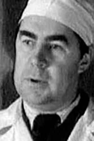 Mikhail Khrabrov