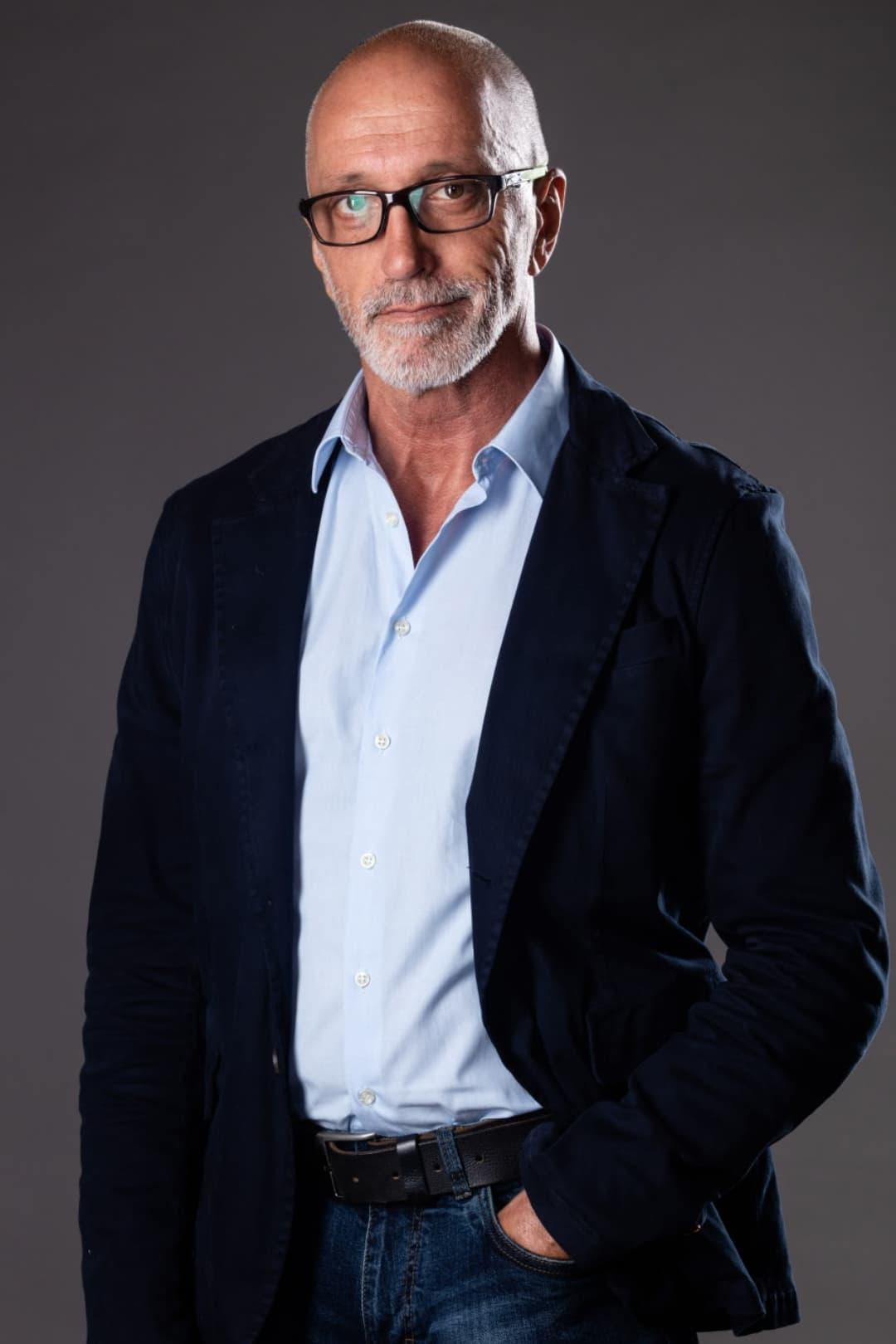 Carlo Biffani