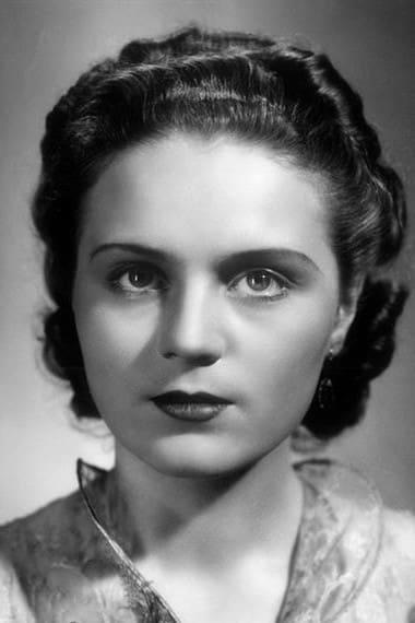Eva Matoušková