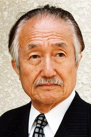 Yasukiyo Umeno