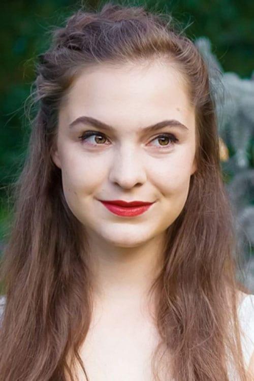 Kateřina Coufalová