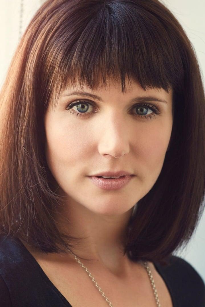 Beth Allen