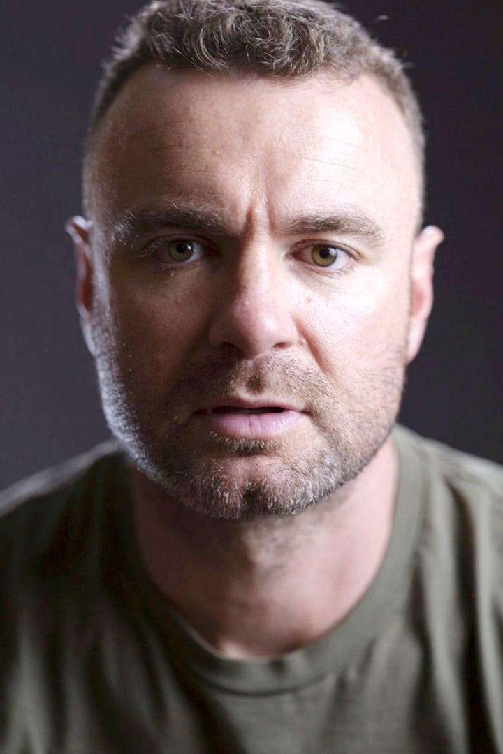 Daryl Habraken