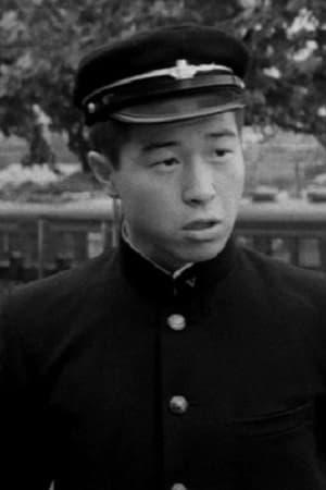 Kazuhiko Kasai