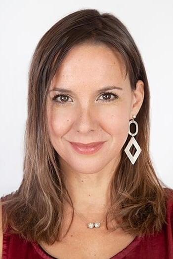 Francisca Opazo