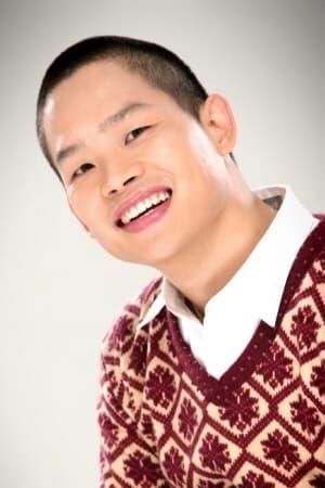 Kim Hyung-in