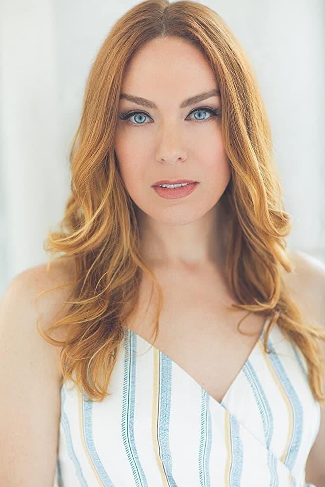 Kristin Condon