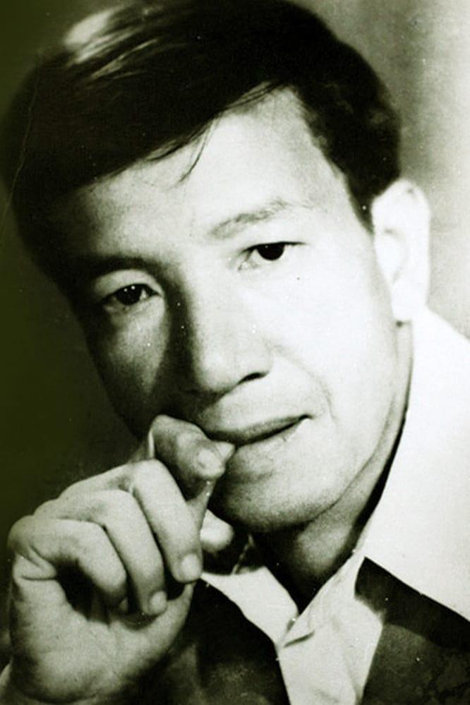 Trịnh Thịnh