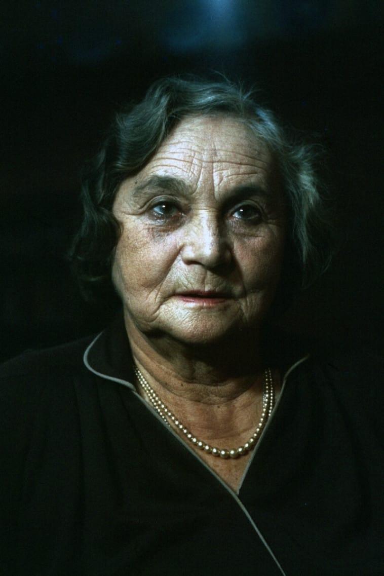 Helena Kowalczykowa