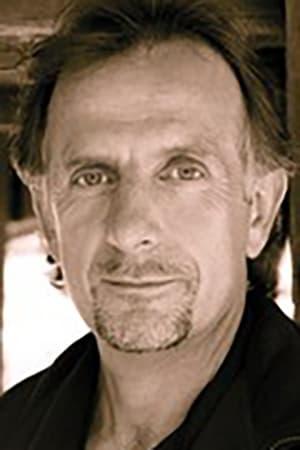 Jan Sardi