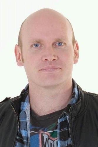 Gerald Urquhart