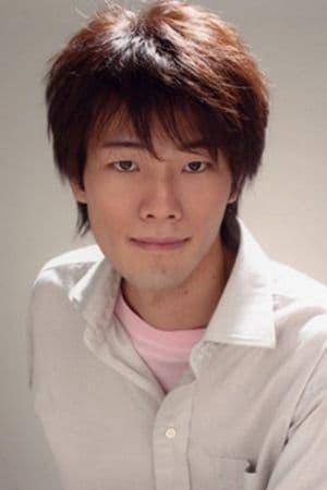 Keisuke Gotou