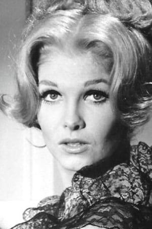 Jean Hale