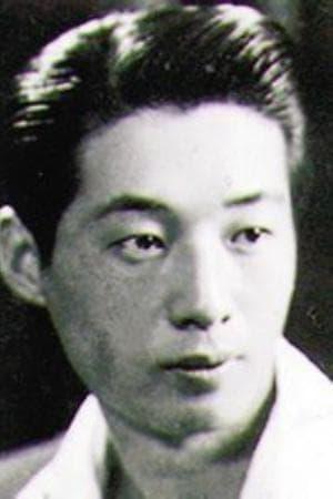 Jianong Gong