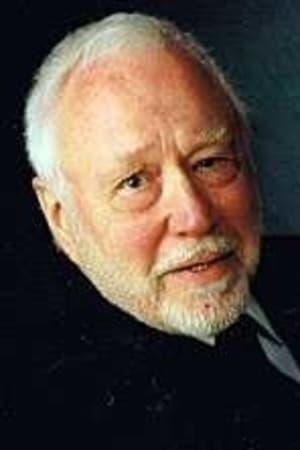 Egon Kjerrman