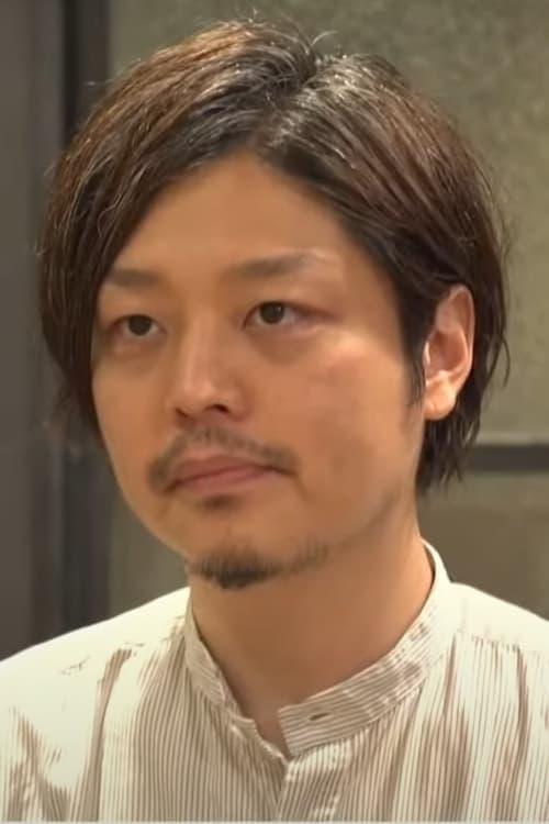 Masami Niwa