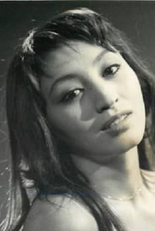 Kyôko Izumi