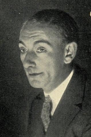 Paul Graetz