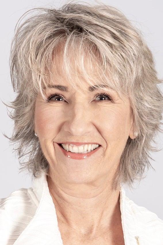Judi Richards