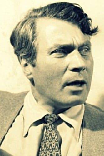 Fernando Wagner
