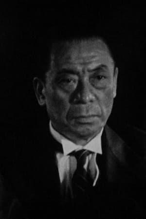 Makoto Kobori