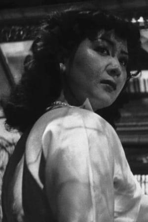 Harue Kuramoto