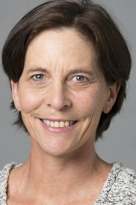Ruth Dudding