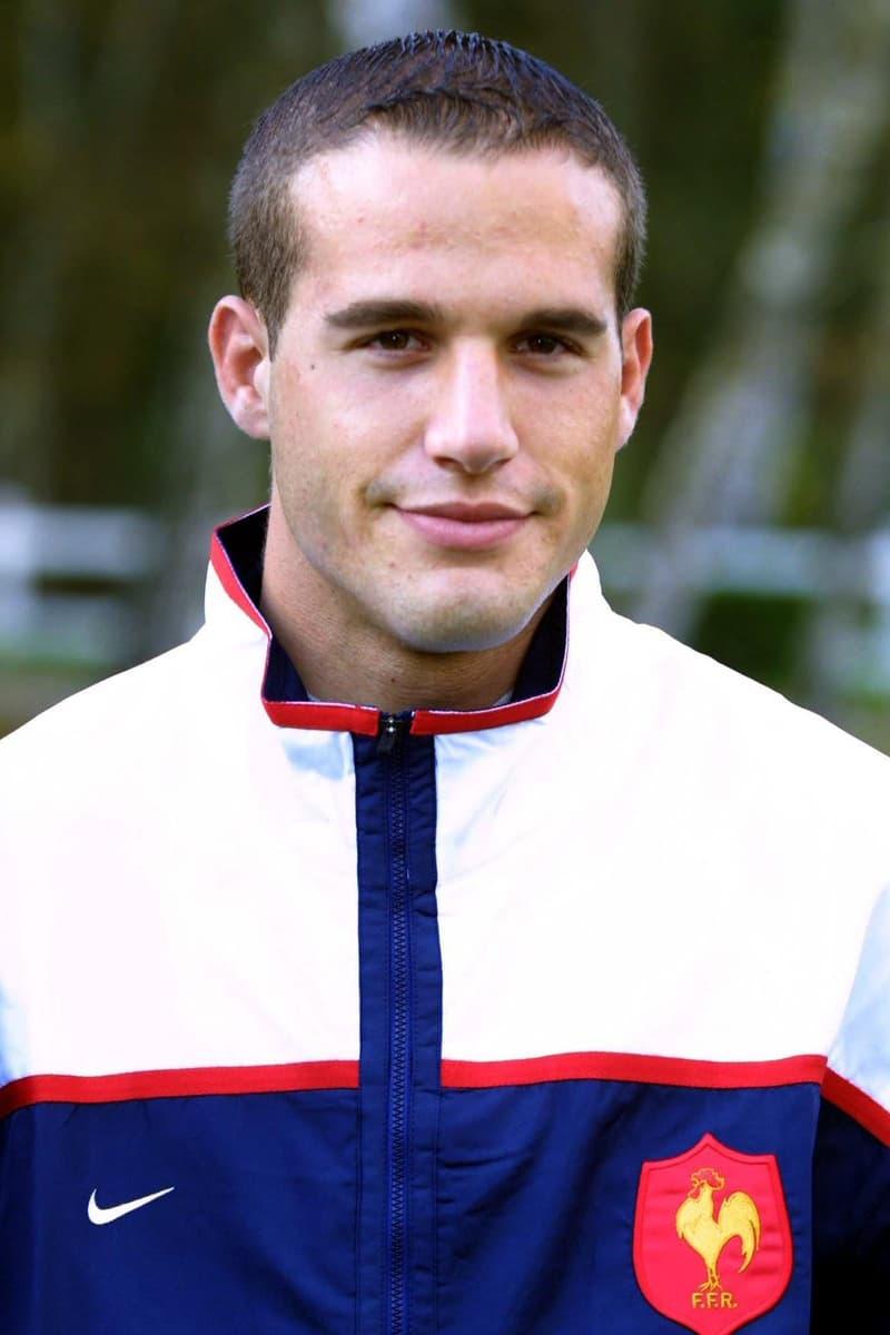 Philippe Beneton