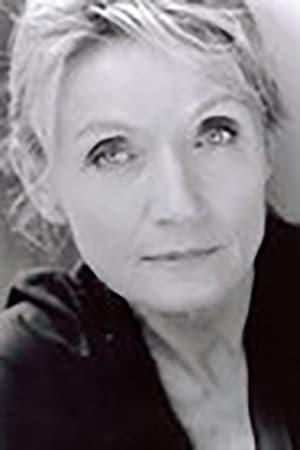 Fiona Curzon