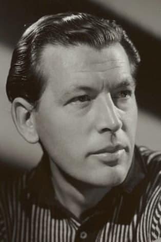 Philip Dorn
