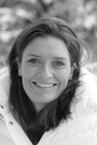 Karen Allais