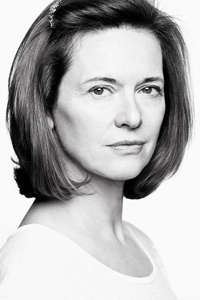 Melissa Knatchbull