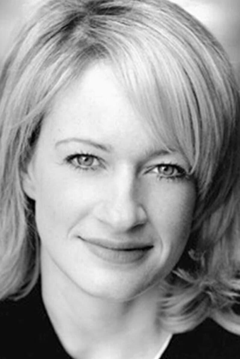 Annette McLaughlin