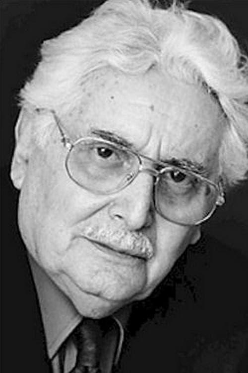 Ettore Conti