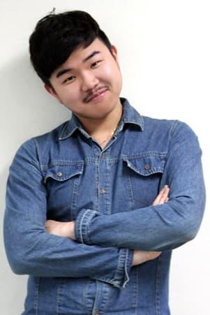 Kim Seung-jin