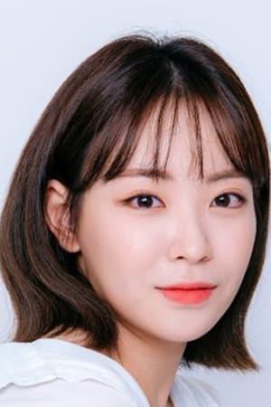 Han Ji-hyo