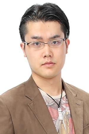 Tadashi Makino