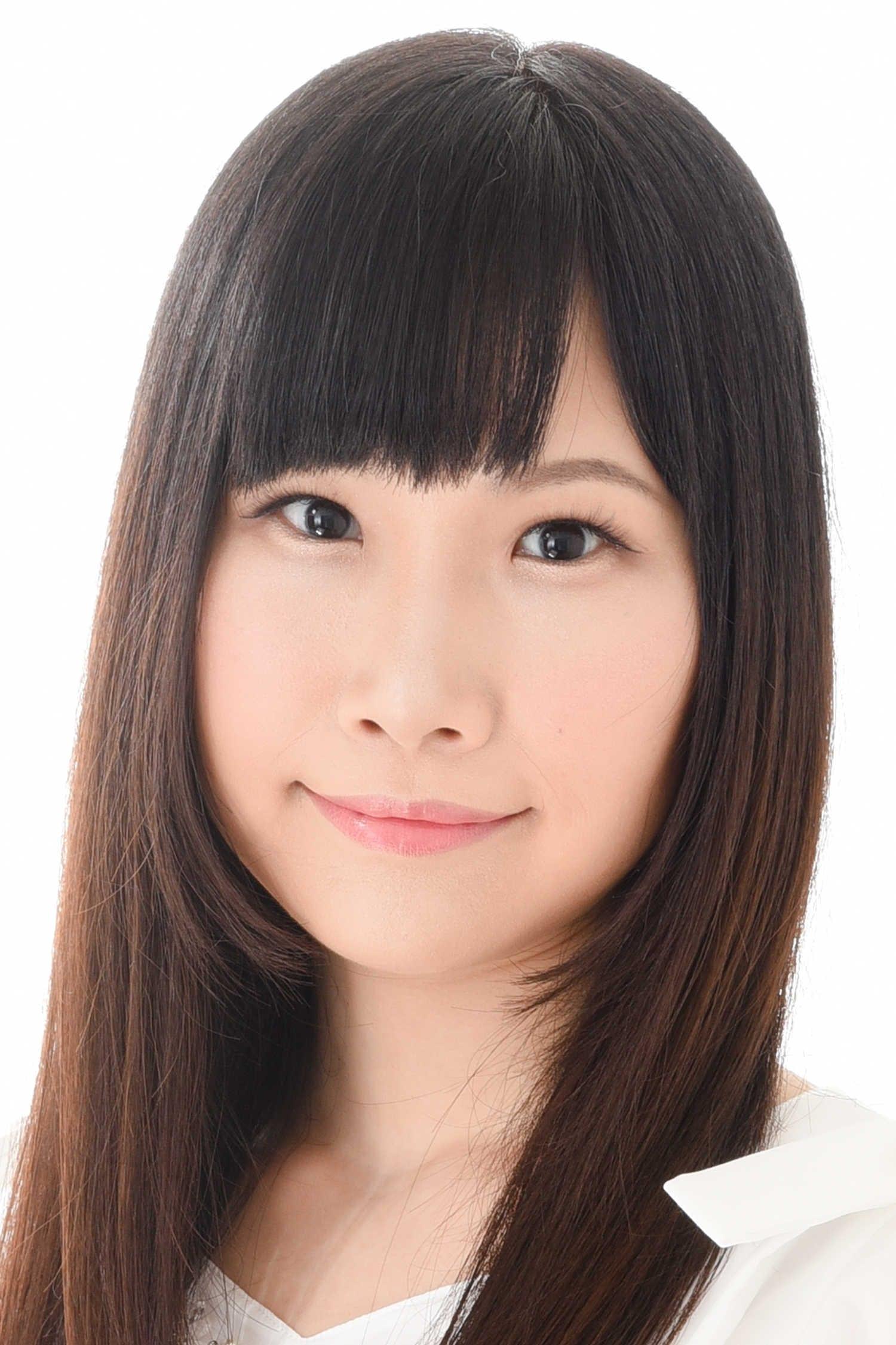 Sakie Takada