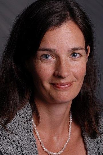 Johanna af Schultén
