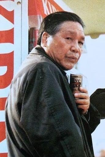 Kaku Takashina