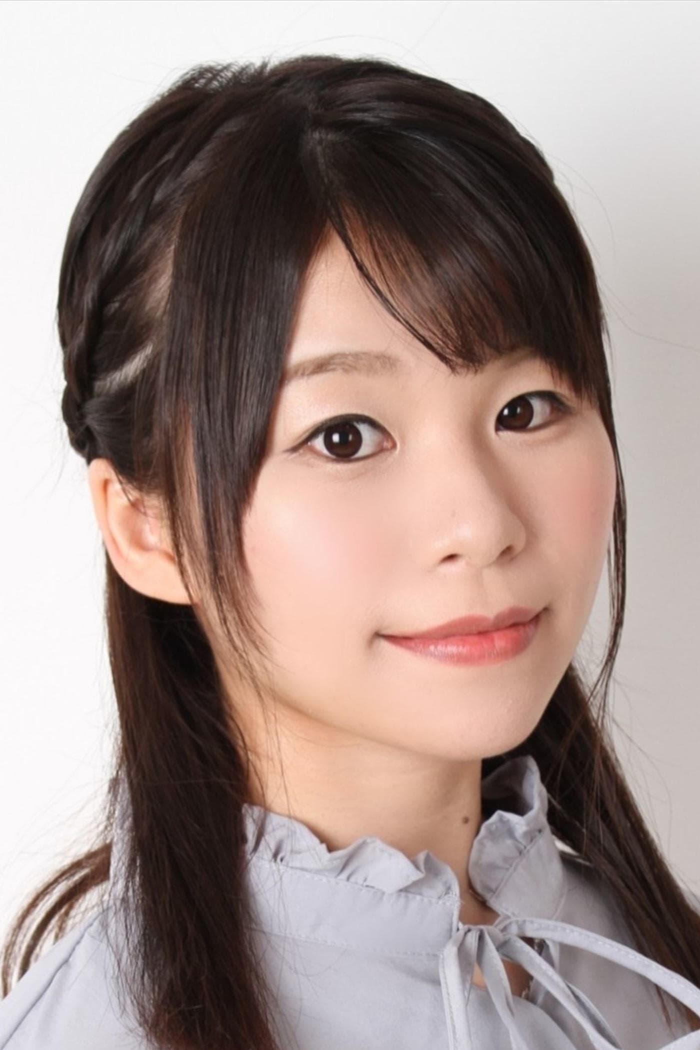 Mio Ninomiya