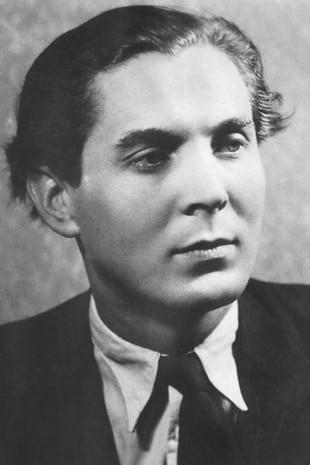 Jaromír Spal