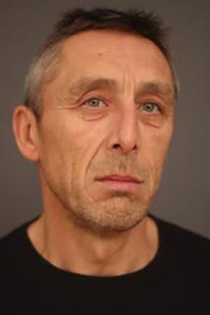Pavel Cajzl
