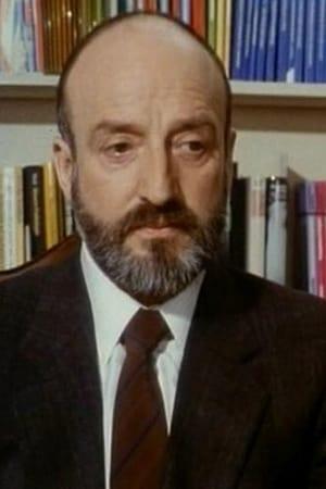 Klaus Abramowsky