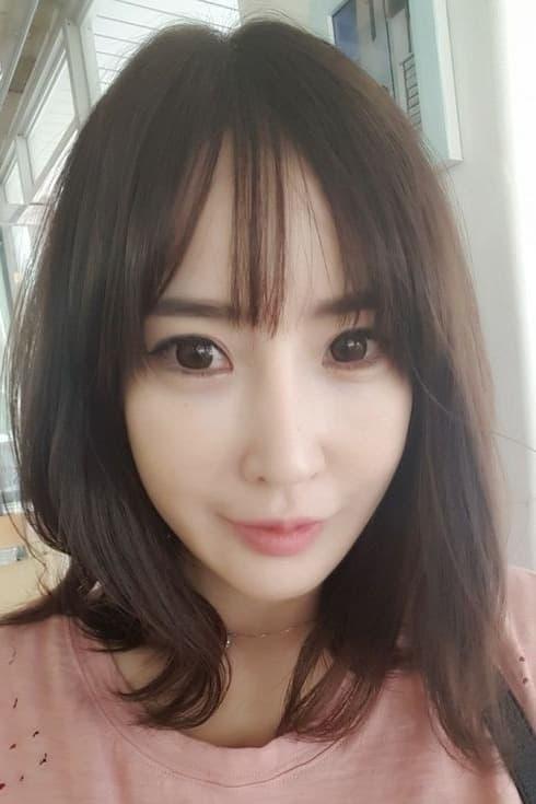Seo Won-I