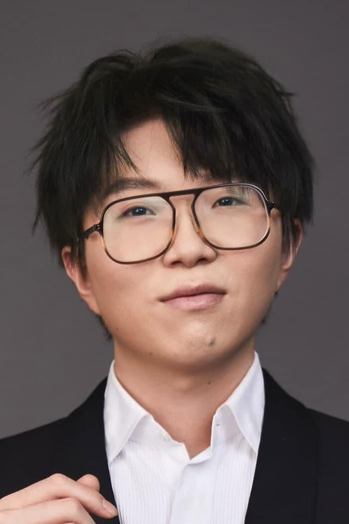 Mao Buyi