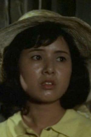 Miki Yashiro