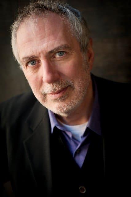 Chuck Montgomery
