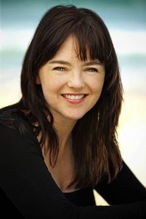 Melanie Clark Pullen